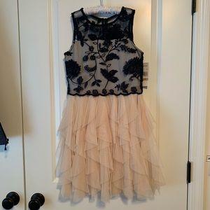 Tween/girls fancy dress